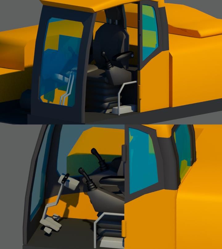 finetuned-cockpit.png
