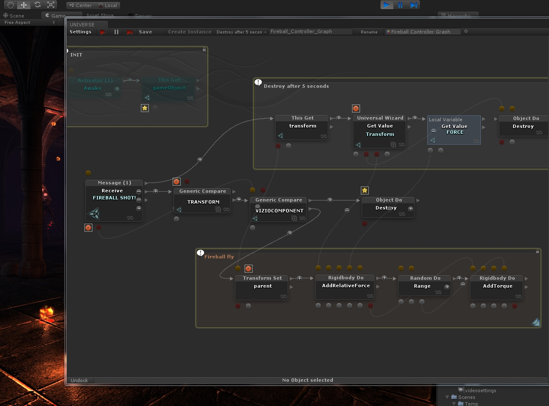 $fireballGraph.jpg