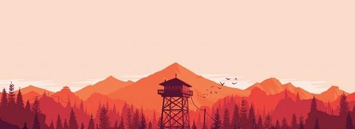 firewatch-banner.jpg