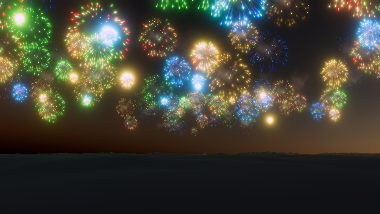fireworks_high_coloredtails.png