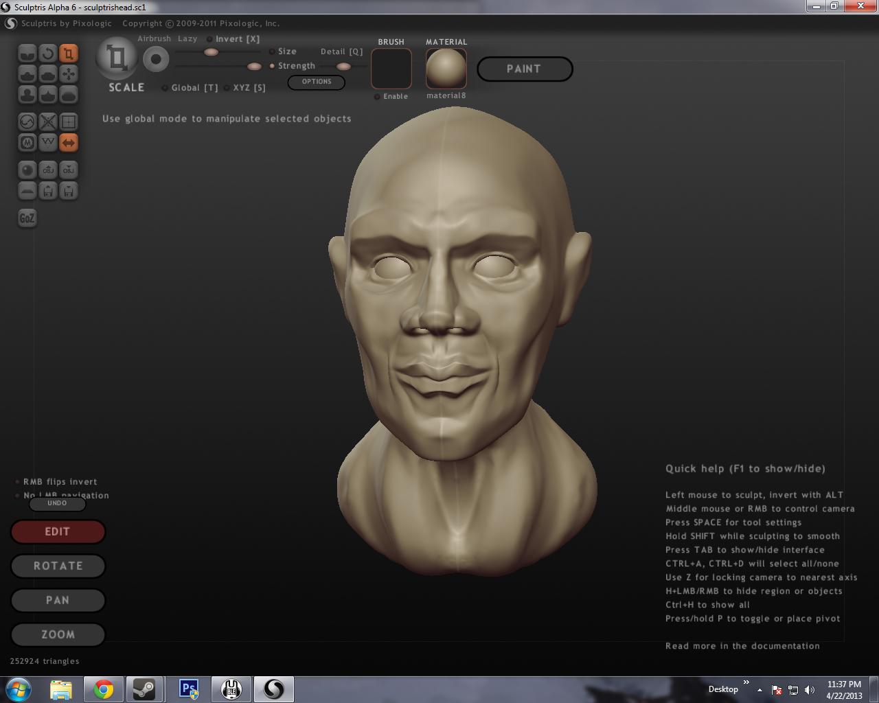 $first-sculpt.jpg