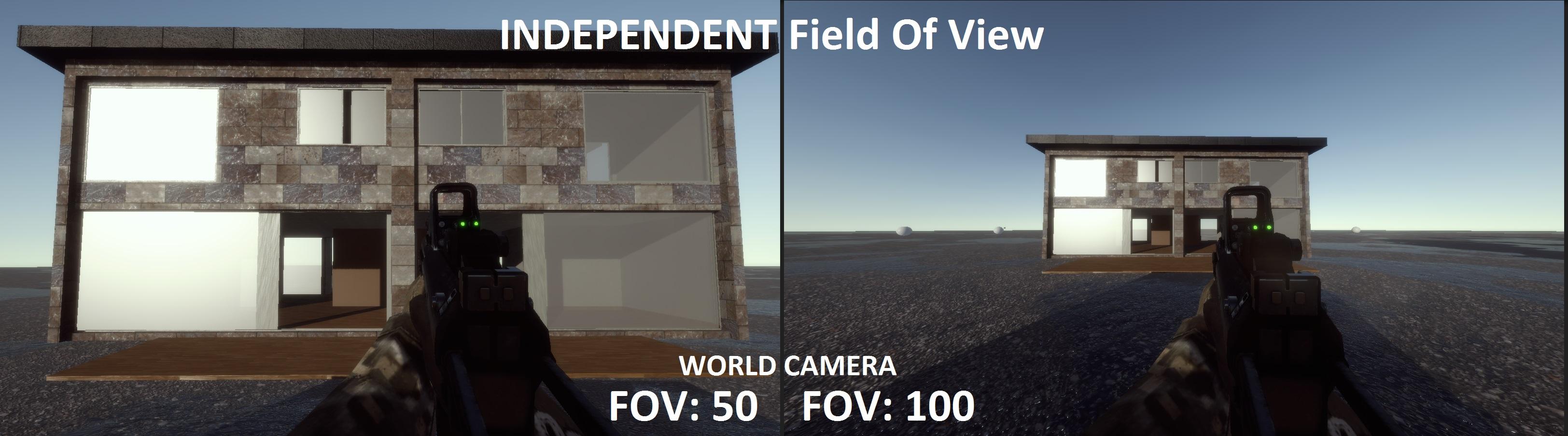 FirstPersonView_environmentFOV.jpg