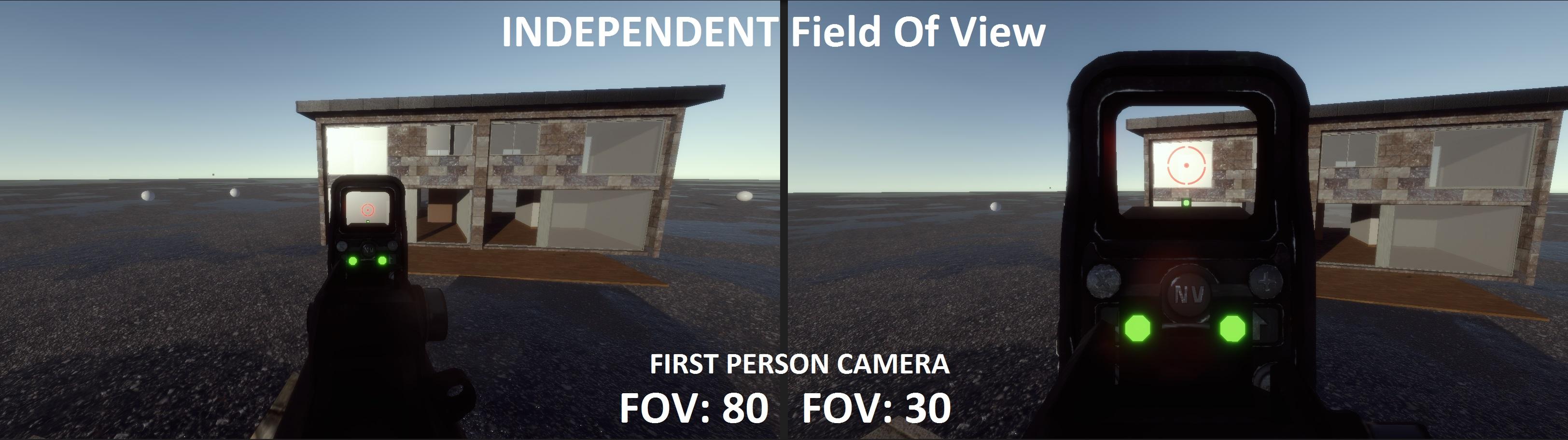 FirstPersonView_environmentFOVFPV.jpg