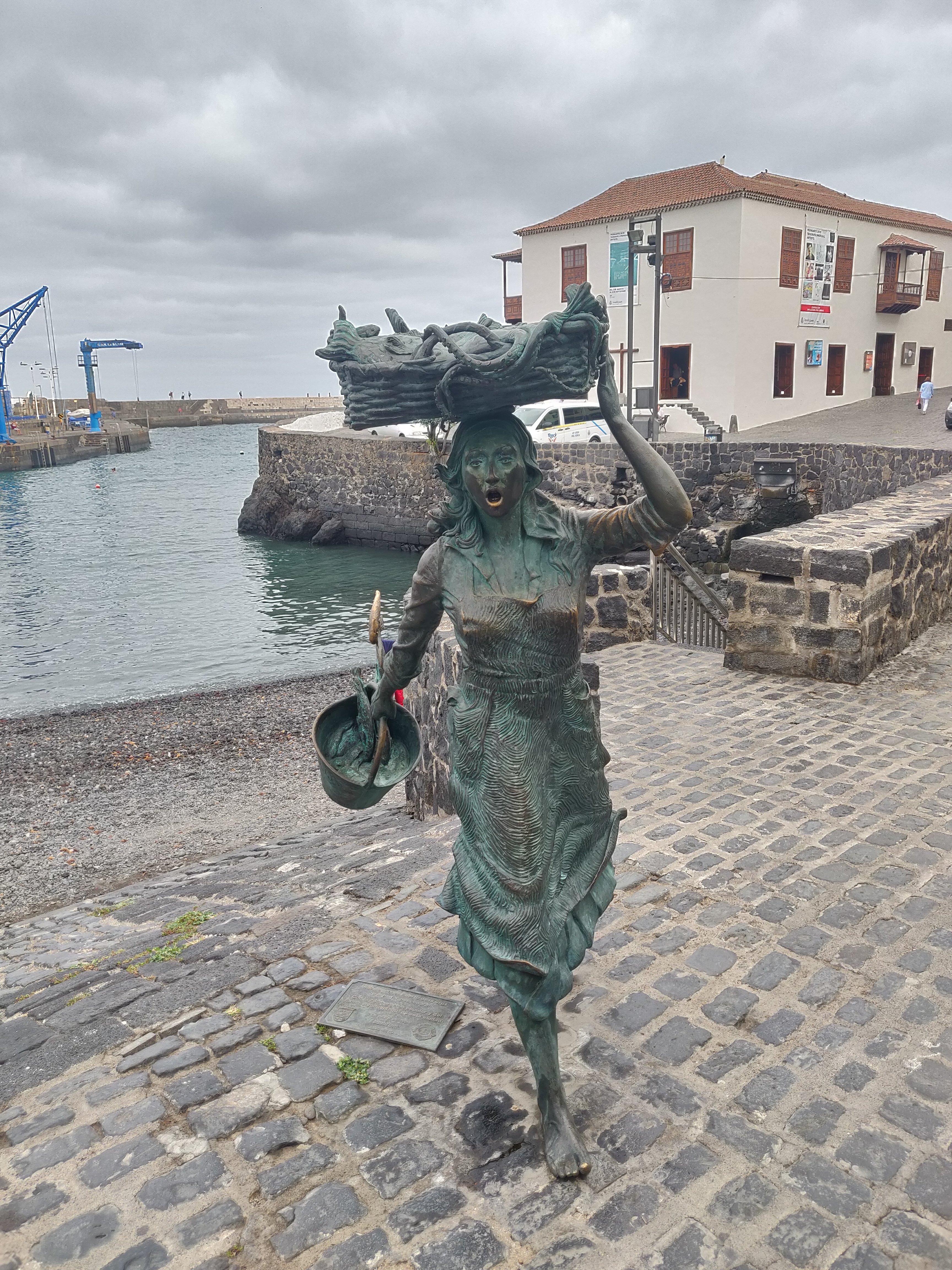 fishwoman.jpg