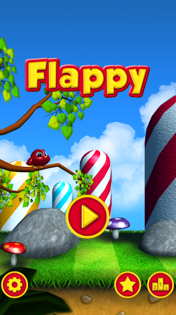 $flappy_screens_01.png