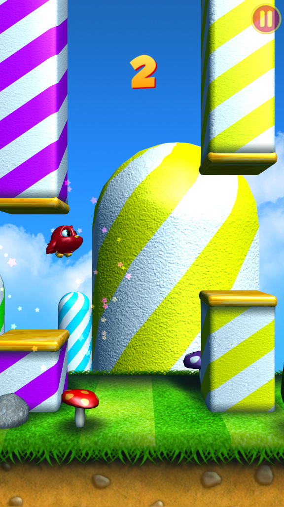 $flappy_screens_02.png