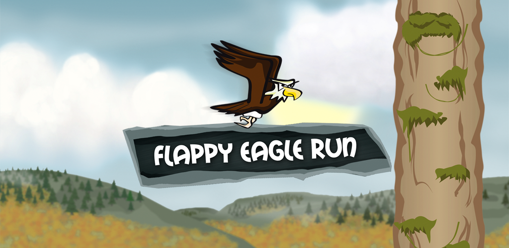 $FlappyEagleRun PROMOTIONAL 1024x500.png