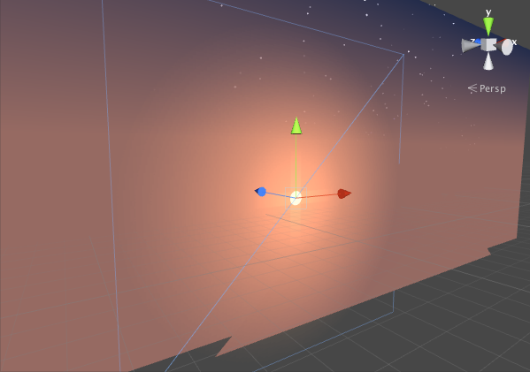 Flare Mesh.png