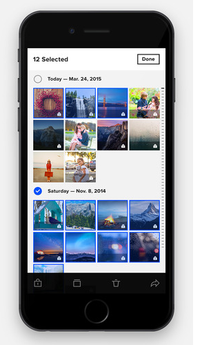 Flickr-4.0-for-iOS-iPhone-screenshot-001.png