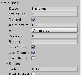 flipjump.jpg