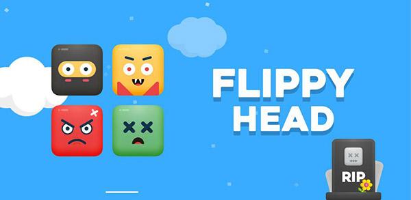 FlippyHead_small.jpg