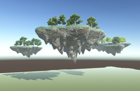 floating island sketch4.jpg