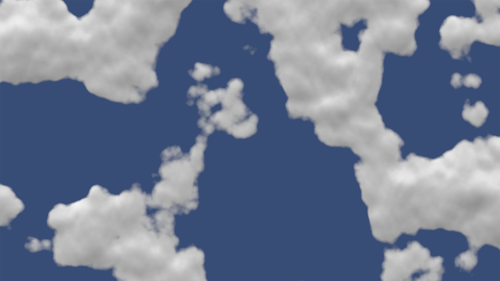 FluffyClouds1.png