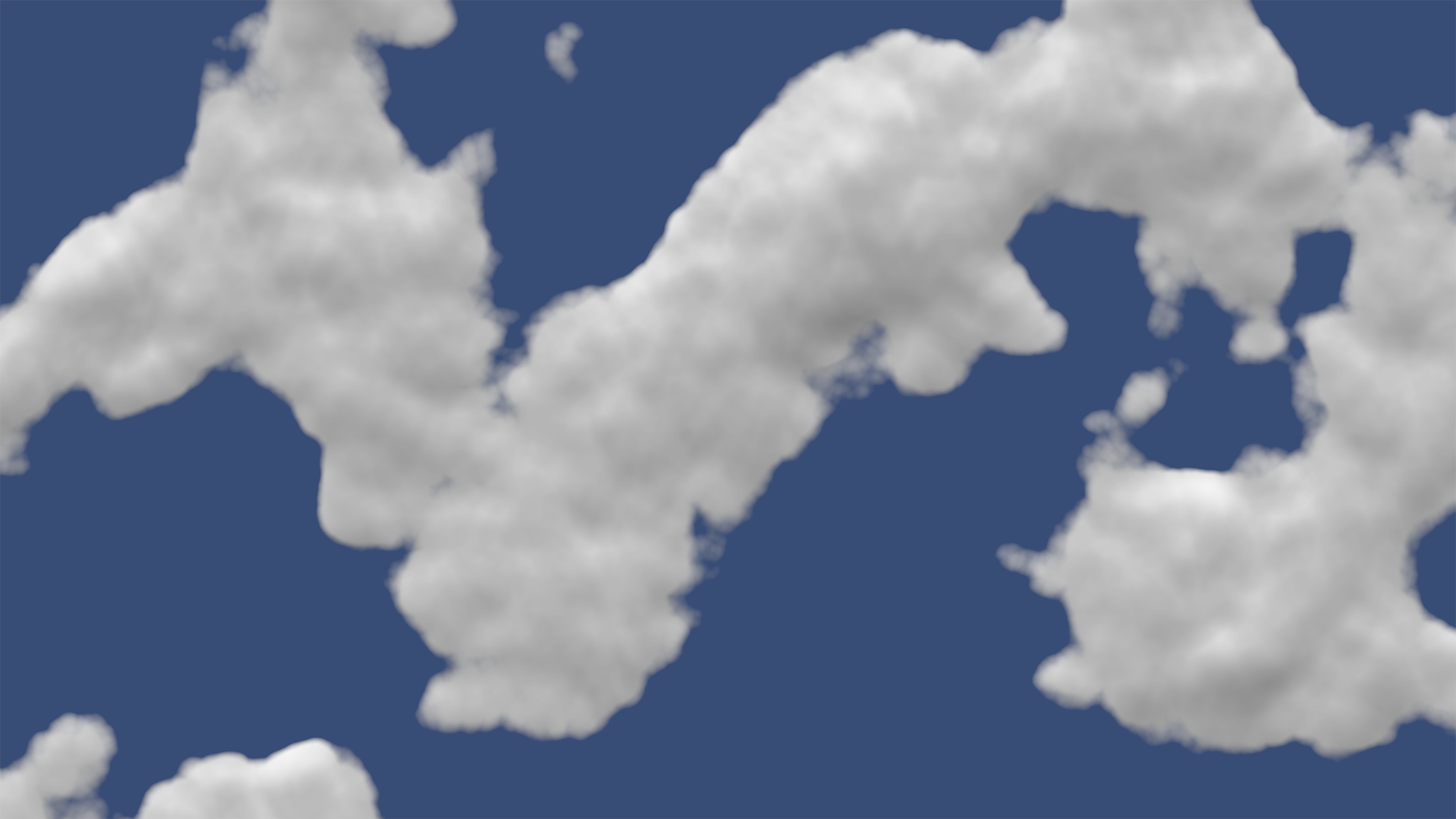 FluffyClouds3.png