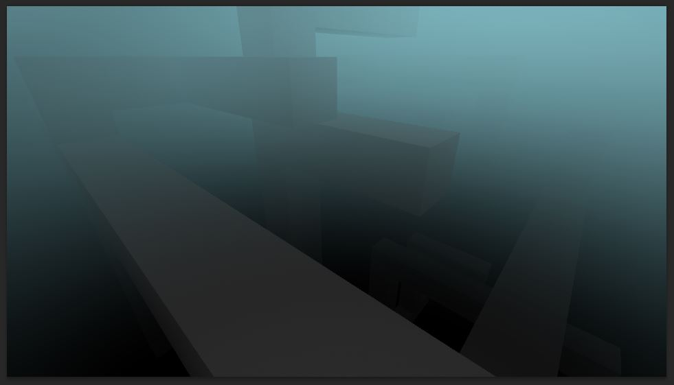How can I control fog color based on skybox color? - Unity Forum