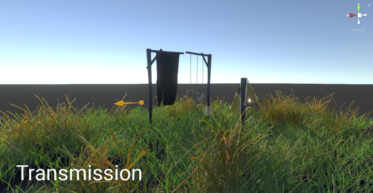 foliage_transmission.jpg