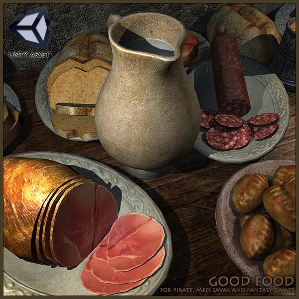 Food_06.jpg
