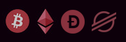 Footer Bitcoin Eth Doge xlm.png