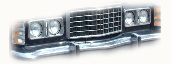 Ford_LTD Grill.jpg