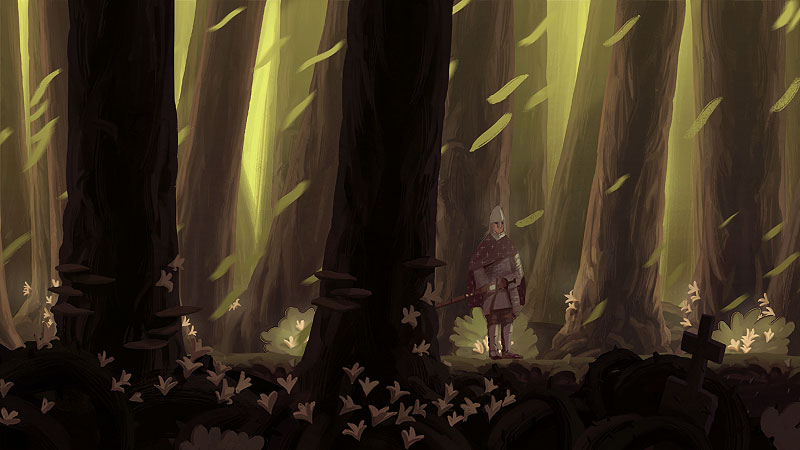 $forest.jpg