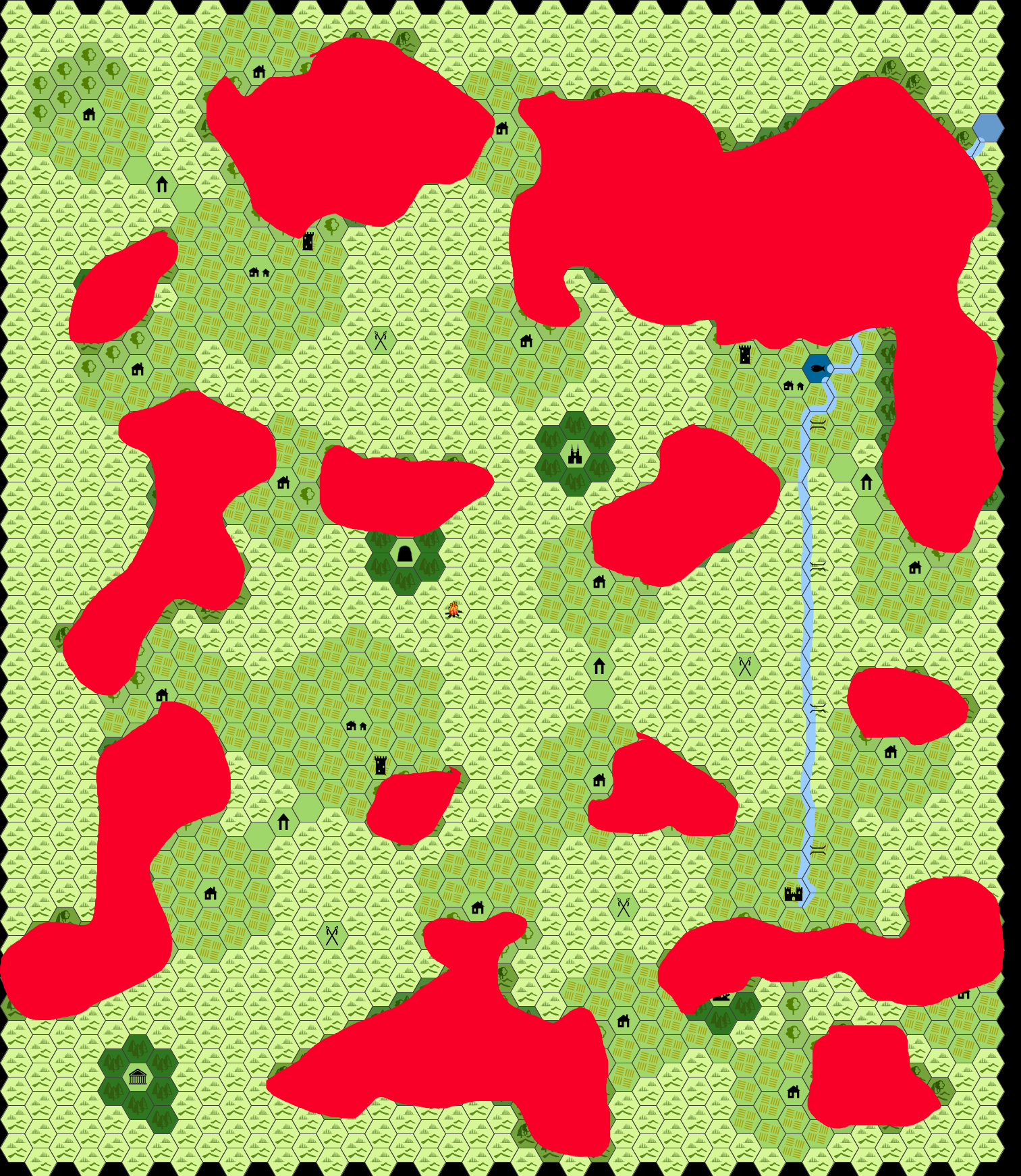 Forest Sizes.png