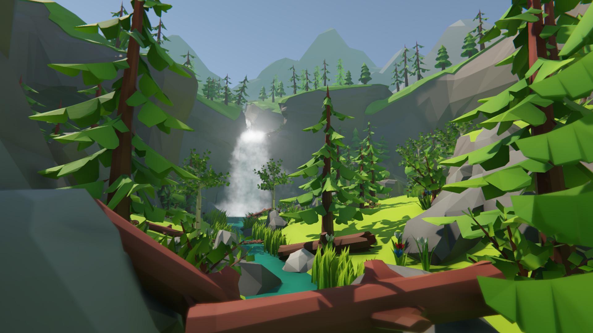 Forest_0005_screenshot_08-20_23-33-18.jpg