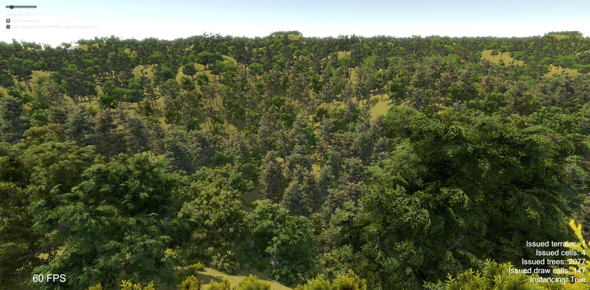 ForestFor.png
