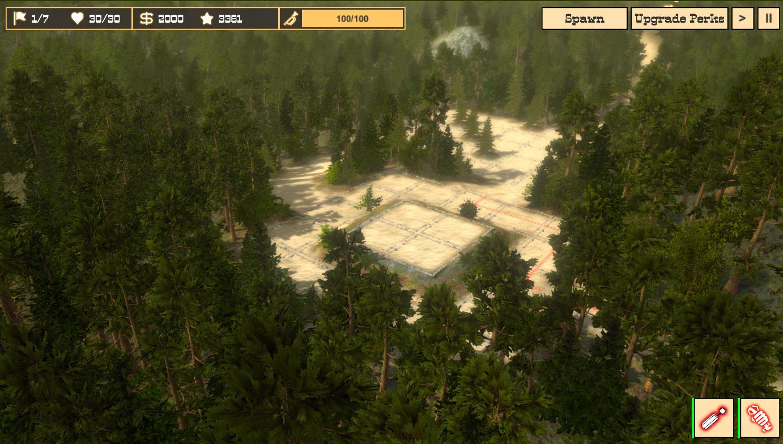 ForestLevel02.jpg