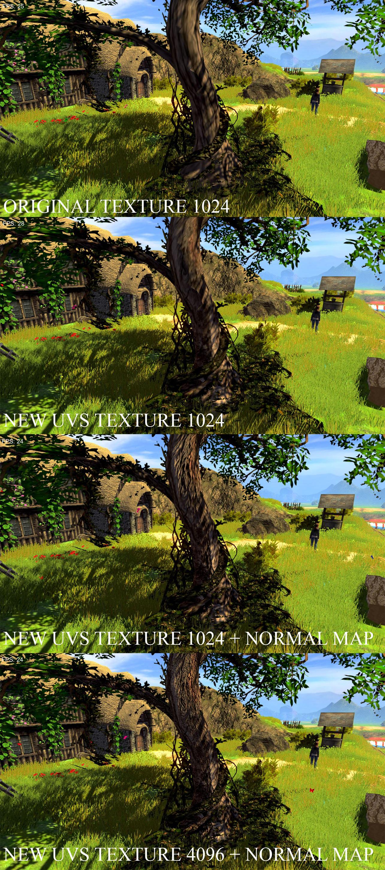 forestvision.jpg