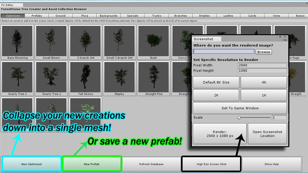 ForestVisionEditor1.png