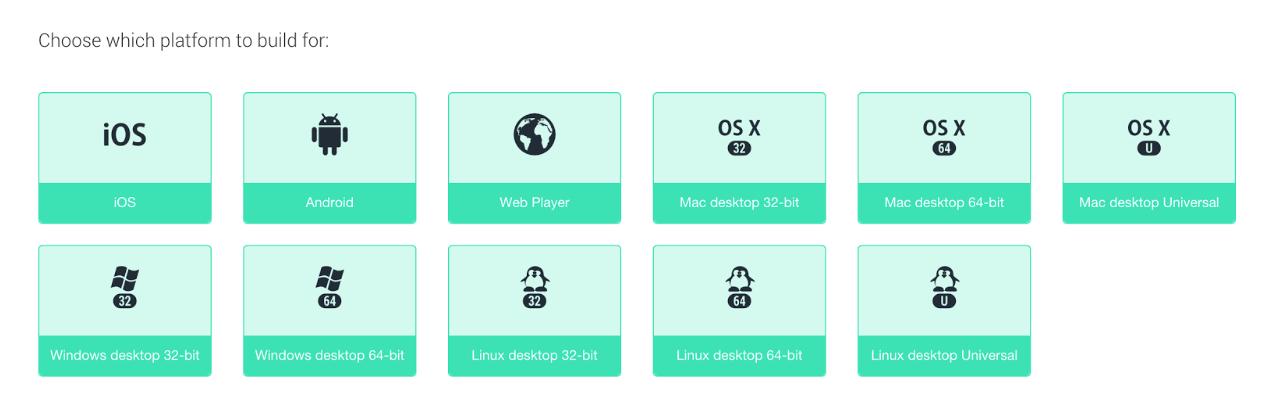 forum-selectplatform.png