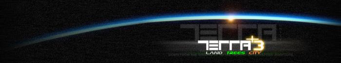 $Forum_Header_Terra+3.jpg