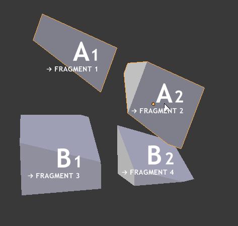 $fragmentsplit.png