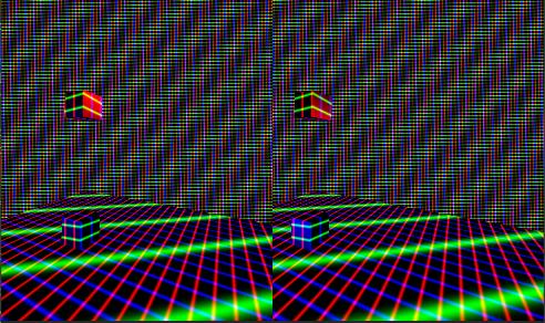 frame_debugger_OpenVR_renderTarget.PNG