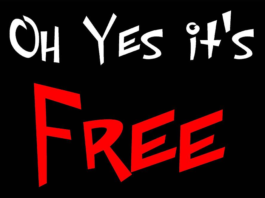 $FREE.jpg