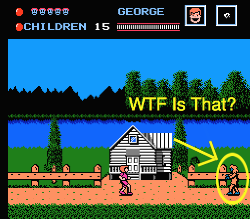 Friday-the-13th-NES-Game-Adaptation-Fail-Tie-In-Movie-Film.png