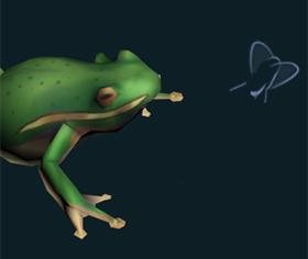 $Frog.jpg