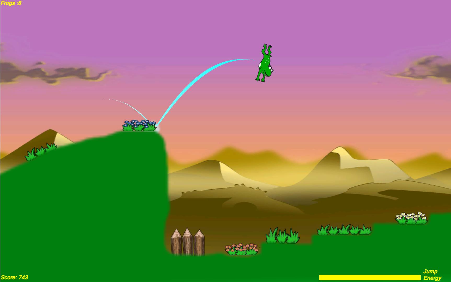 Froggi.png