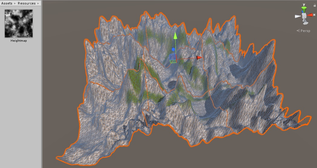 from_heightmap.jpg