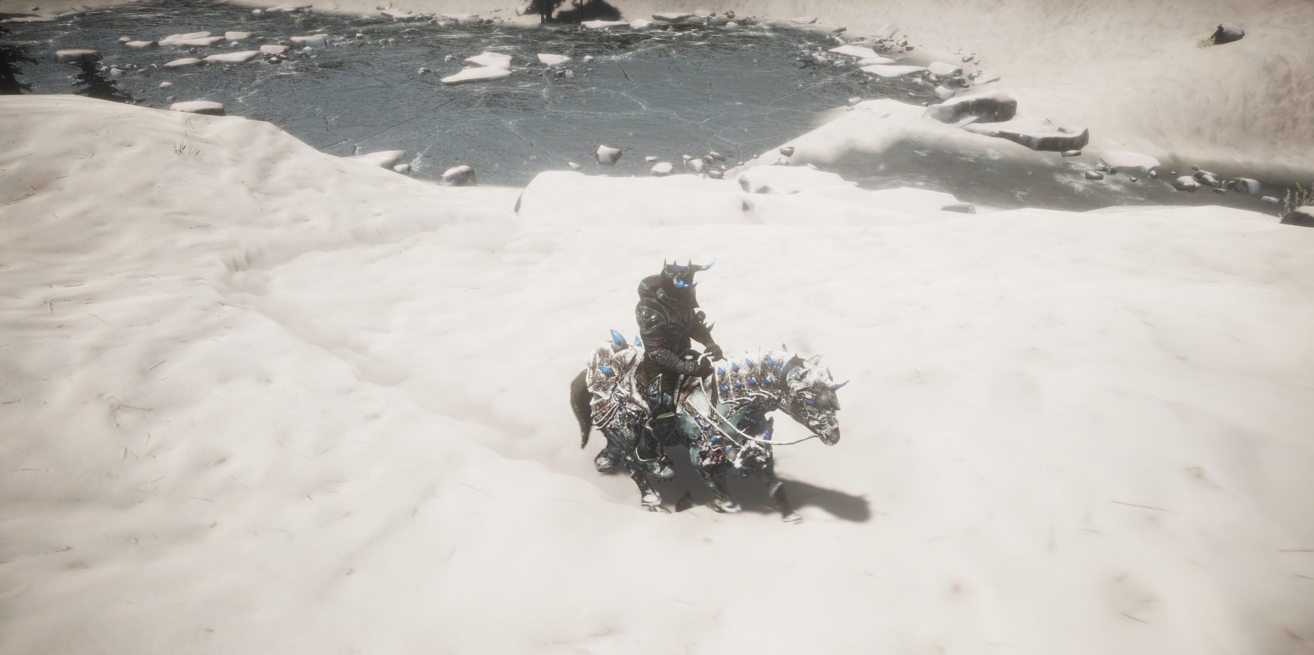 frozen 1.jpg