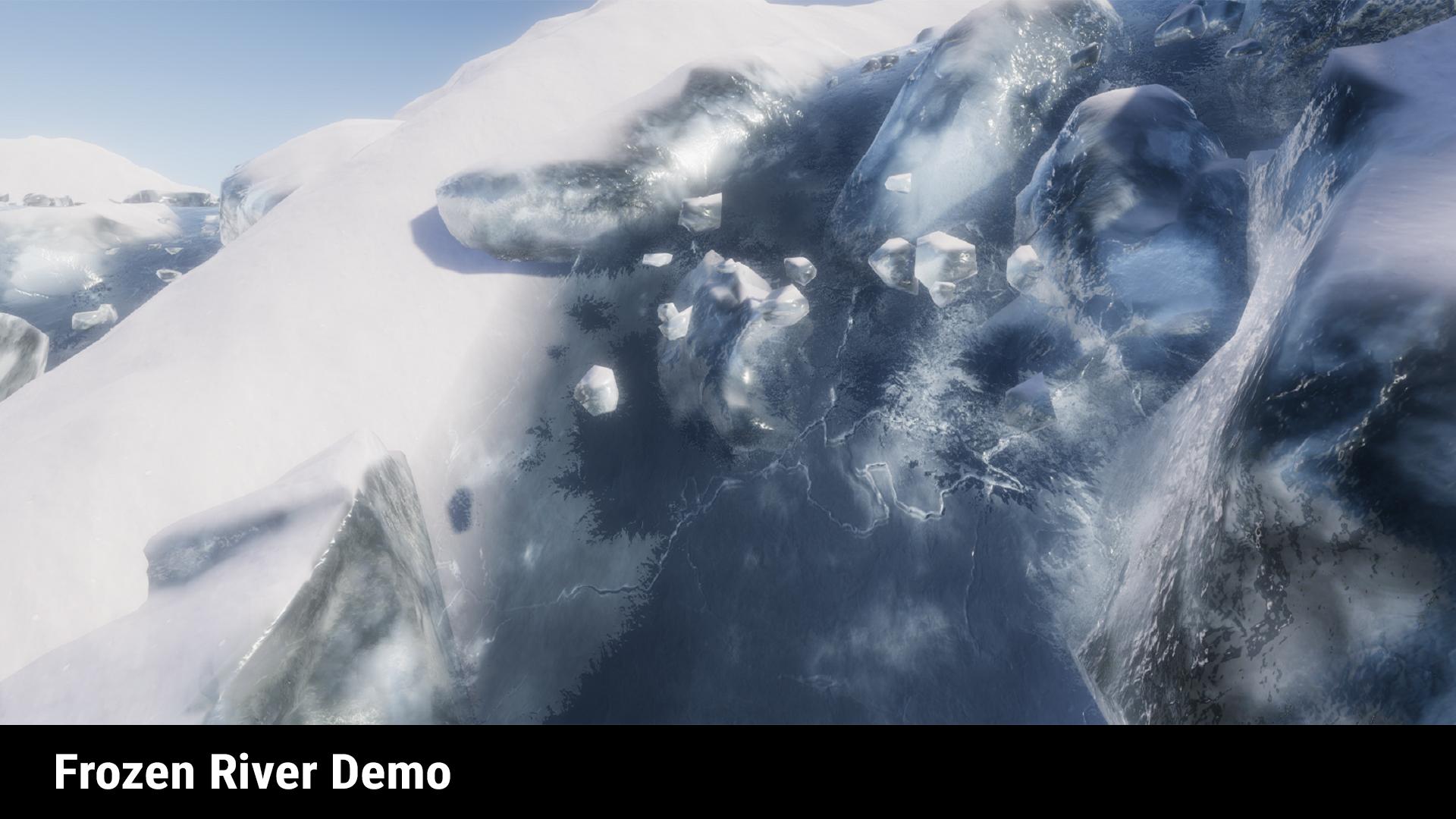 Frozen River Demo_2.jpg