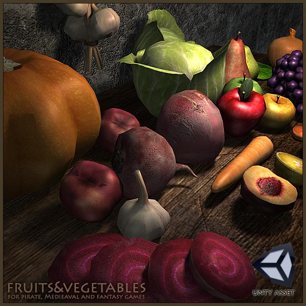 Fruits_Vegetables_01.jpg