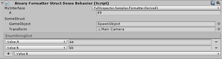 $fullinspector-binaryformatter.png