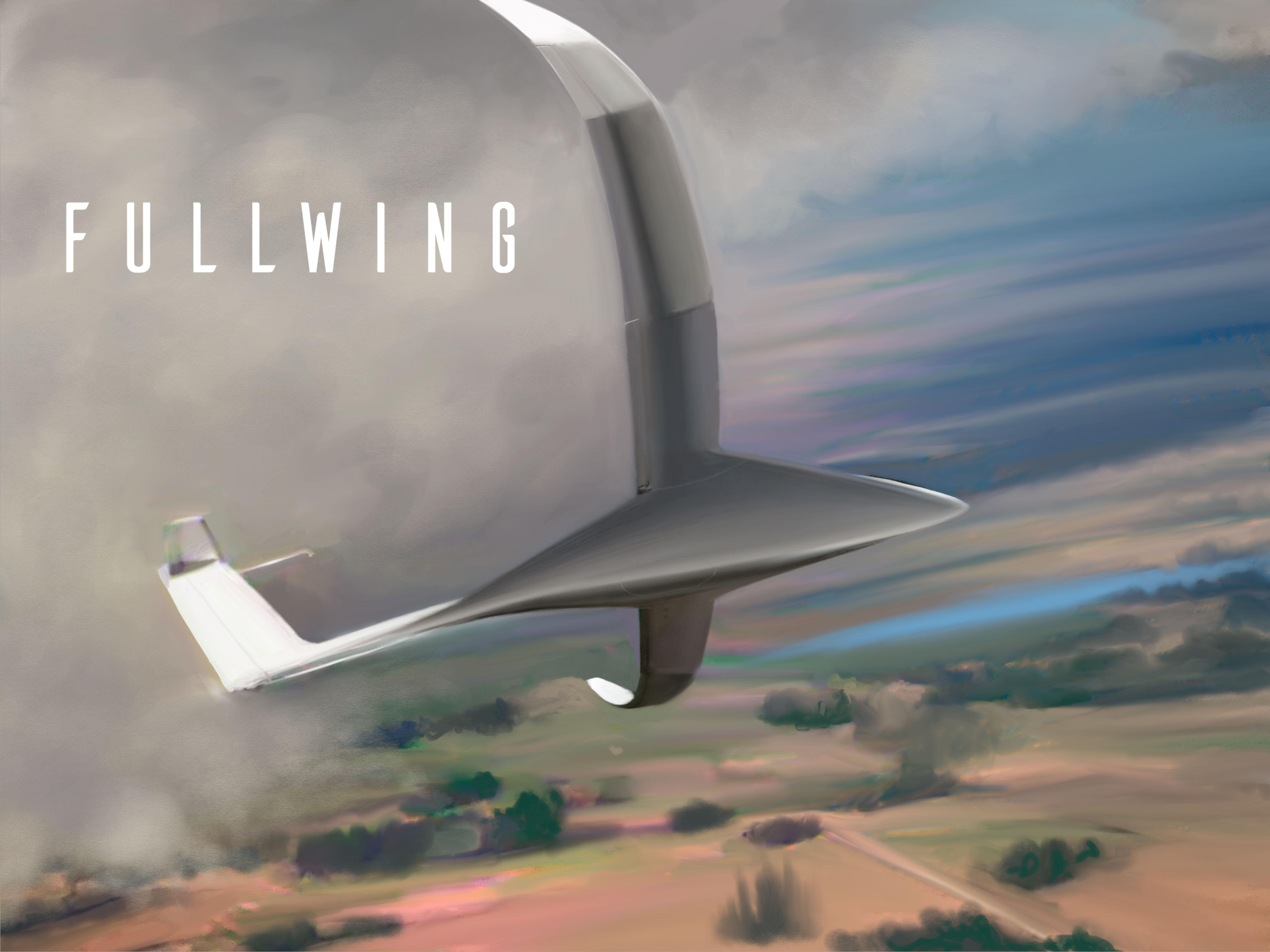 FullWing-2018-13.5.jpg