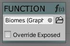 function2.jpg