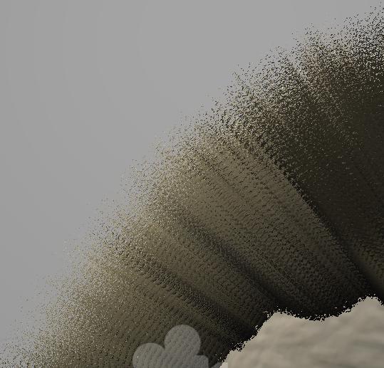 fur-linear-shells.png