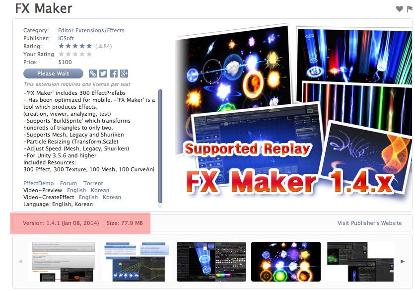 $FxMakerUpdate.jpg