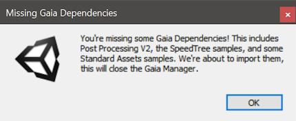 Gaia PPV2 nag2.png