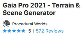 gaia pro 2021.png