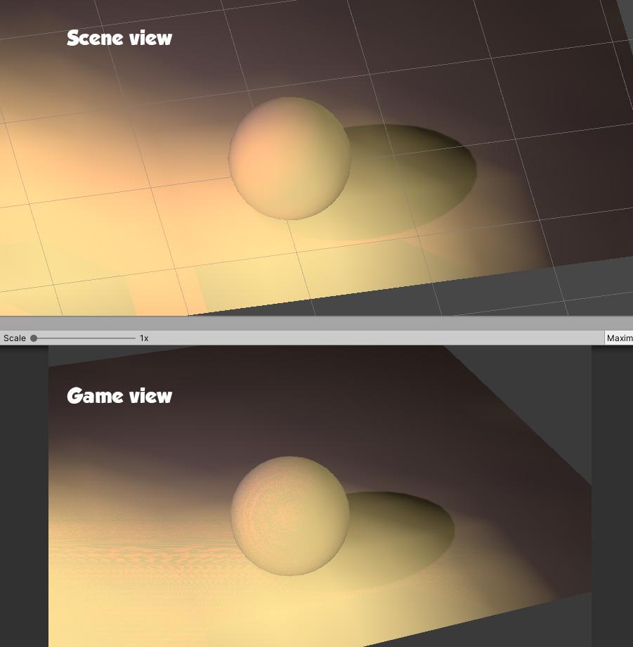 game_scene_view.jpg